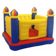 لعبة القفز للأطفال إنتكس ( 175x135x175 ) سم